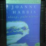 sleeppalesisterbook