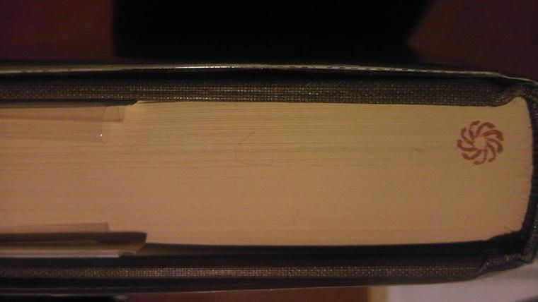 booksymbol