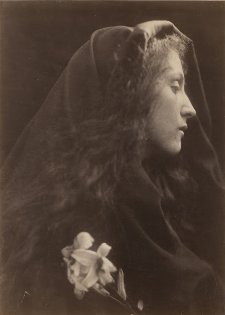 Mary Hillier